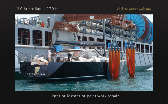 Precisions works together with top naval architects for realising your dream yacht. Also custom-built components to your personal requirements.